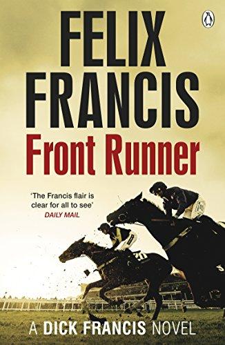 front-runner-francis-thriller