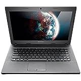 Lenovo Essential G Series 59-415701 14-Inch Laptop (Black)