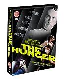 The Hunger: Season 1 packshot