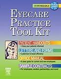 Eyecare Practice Tool Kit, 1e