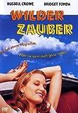 Wilder Zauber title=