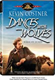 Dances With Wolves (Bilingual)