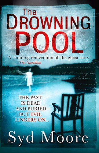 The drowning pool ebook syd moore amazon kindle store fandeluxe Choice Image