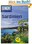 DuMont Bildatlas Sardinien