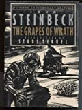 The Grapes of Wrath: 50th Anniversary Edition