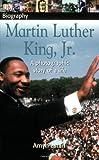 DK Biography: Martin Luther King, Jr.