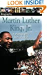 Dk Biography Martin Luther King