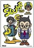 Dr Slump - Perfect Edition Vol.10