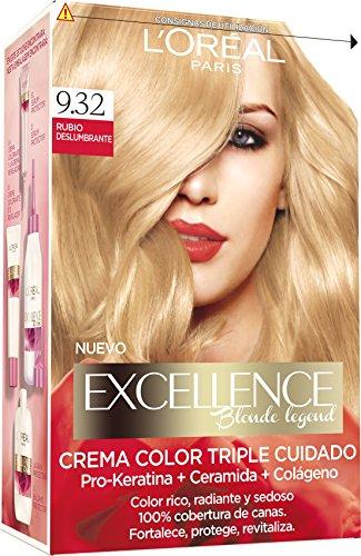 coloracion-excellence-creme-triple-proteccion-rubios-de-leyenda-932-rubio-deslumbrante-de-loreal-par