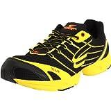 SPIRA Men's Stinger XLT Running Shoe
