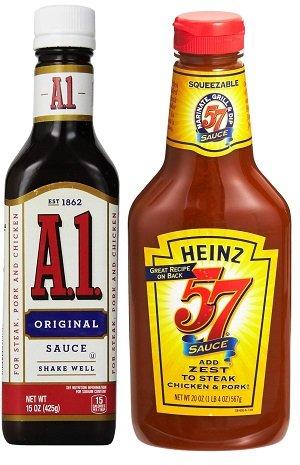 12-ct-variety-pack-of-heinz-57-steak-sauce-20-oz-bottle-a1-steak-sauce-15-oz-bottle