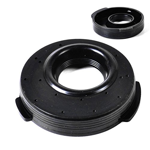 BaiFM VCT Solenoid Seal Gasket Variable Camshaft Timing