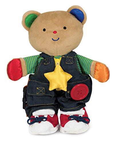 melissa-doug-ks-kids-teddy-wear-stuffed-bear-educational-toy