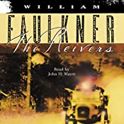 The Reivers | [William Faulkner]