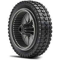 Oregon 72-004 Wheel Drive 8 X 2 Replaces...