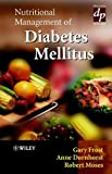 img - for Nutritional Management of Diabetes Mellitus (Practical Diabetes) book / textbook / text book