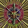 Spine of god ~ Monster Magnet