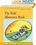 The Kids' Allowance Book