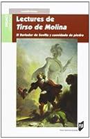 Lectures de Tirso de Molina