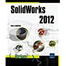 Solidworks 2012