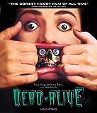 Image de Dead Alive [Blu-ray]