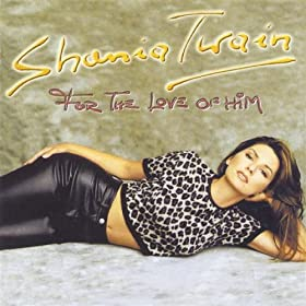 Amazon Com The Rhythm Made Me Do It Shania Twain Mp3