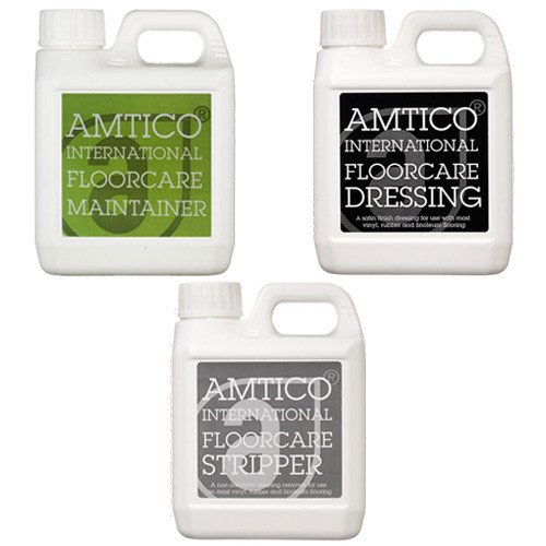 extremer-amtico-international-floorcare-trio-cleaner-pack-1-litre-x-3-top-quality-product