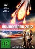 Armageddon 2012 [Import allemand]