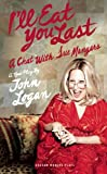 Ill Eat You Last: A Chat with Sue Mengers