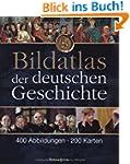 Bildatlas der deutschen Geschichte: 4...