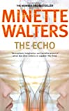 The Echo Minette Walters
