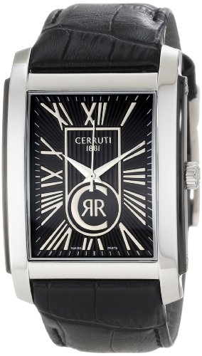 Cerruti 1881 Gents Watch Firenze CRB011E222B