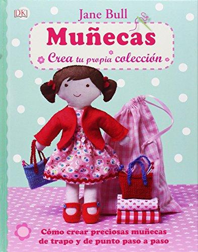 Muñecas, Crea Tu Propia Colección