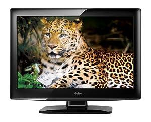 Haier L32A2120 32-Inch 720p 60Hz LCD HDTV