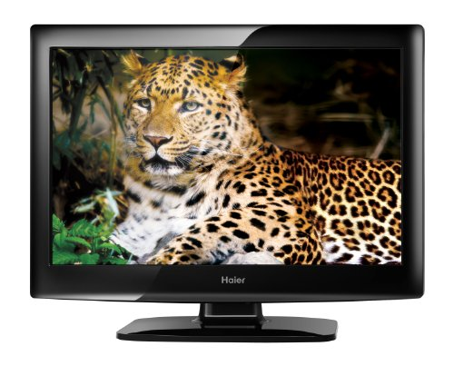 Haier L32A2120 32-Inch 720p 60Hz LCD HDTV