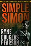 Simple Simon (An Art Jefferson Thriller)