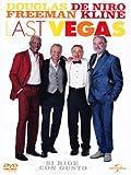 Acquista Last Vegas