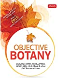 Objective Botany for AIPMT/AIIMS/JIPMER and Other PMT's 2016