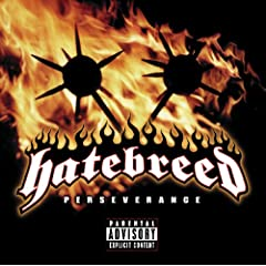 Judgement Strikes (Unbreakable) (Album Version)