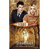 Jacqueline Rayner The Stone Rose