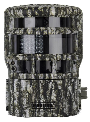 Buy Moultrie PANORAMIC 150 Game Camera