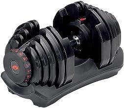 Bowflex SelectTech 1090 Adjustable Dumbbell (Single)