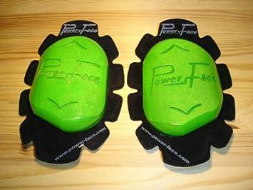 Zeidler 8802. 01/2007 et ultérieurs) holzknieschleifer! 2012 2012 nouveau **22 mm kawagrun woodkneesliders
