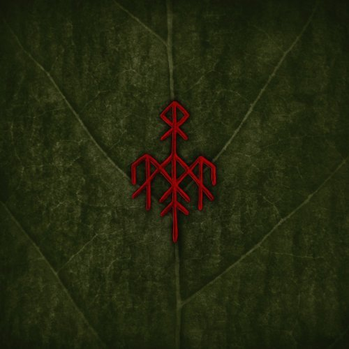 Yggdrasil (Special Digipack Edition) by Wardruna
