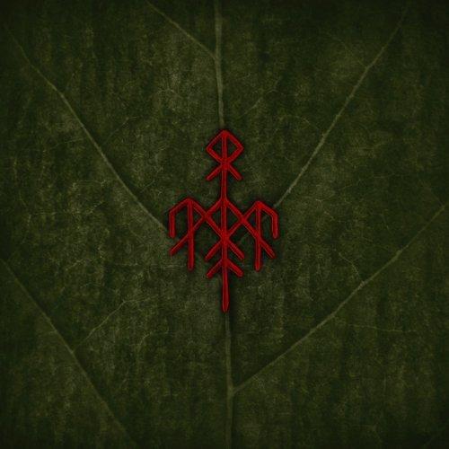 Yggdrasil (Special Digipack Edition) by Wardruna