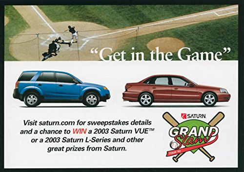 2003-saturn-vue-saturn-l-series-original-large-factory-postcard