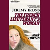 The French Lieutenant's Woman | [John Fowles]