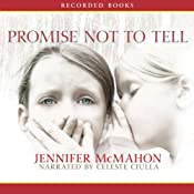 Promise Not to Tell | [Jennifer McMahon]