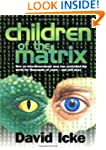 Children of the Matrix: How an Interd...