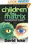 Children of the Matrix: How an Interd...